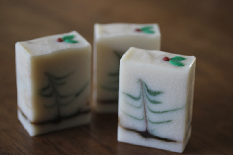 winterseasonsoap